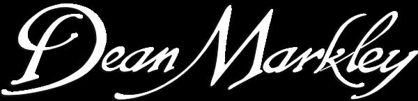 DM Signature Shadow White NO SFONDO
