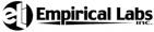 EmpiricalLabs Logo Small