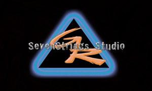 SevenStrings Wallpaper A