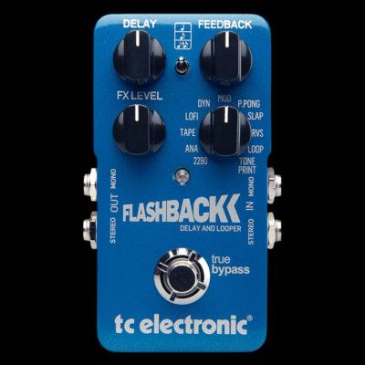TC-ELECTRONIC-FLASHBACK-01