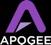 apogee-logo-09-black