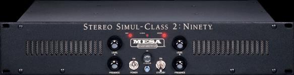 mesa-boogie-290-power-amp-2x-90-watt-232984