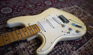 P1010697 Fender 02_1