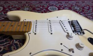 P1010699 Fender 03_1