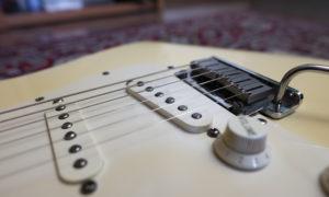 P1010700 Fender 04_1