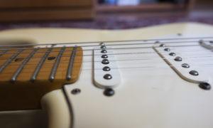 P1010701 Fender 05_1