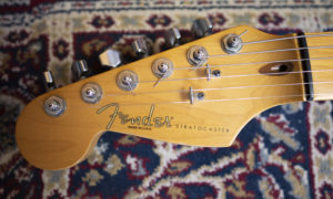 P1010705 Fender 07_1