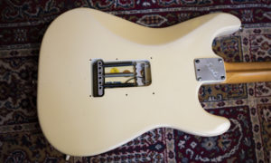 P1010706 Fender 08_1