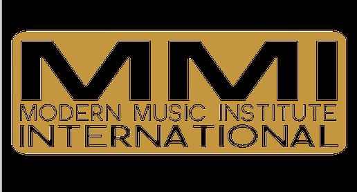 Lezioni di Chitarra MMI On-Line e/o a Scuola di Musica a Padova e provincia.